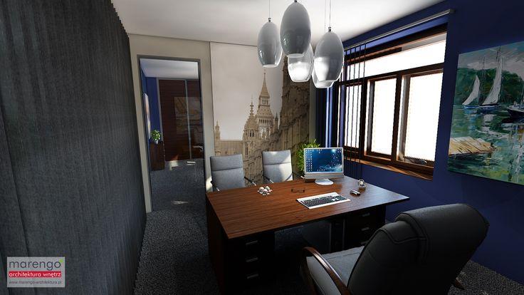 wizualizacje do projektu wnętrza powierzchni biurowej Kraków: http://marengo-architektura.pl/portfolio/projekt-biura-w-krakowie/