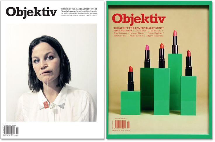 Homepage - Norsk Fotografisk Fond