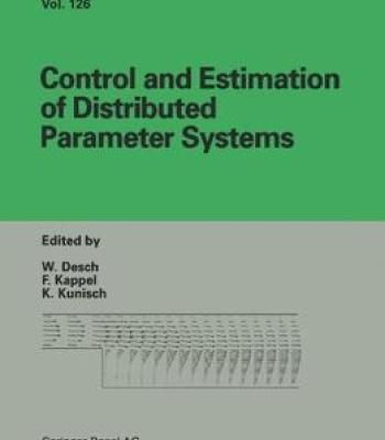 The  Best Distributed Control System Ideas On   Audio