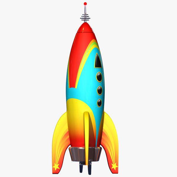 106 best Rocket Ships images on Pinterest  Rocket ships Space