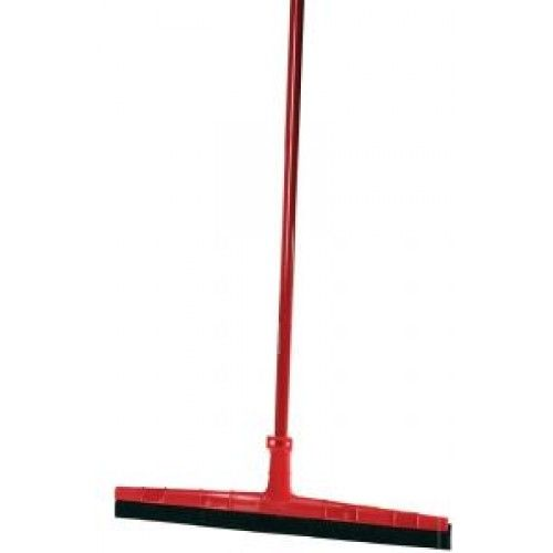 Wiper with Stick - BD 0.539  #floorwiper  http://www.dukakeen.com/Wiper-with-Stick-NST86