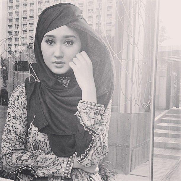 .@Dian Tjandrawinata Tjandrawinata Tjandrawinata Pelangi (Dian Pelangi ) 's Instagram photos | Webstagram - the best Instagram viewer