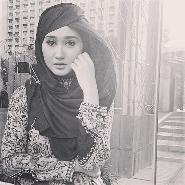 .@Dian Pelangi (Dian Pelangi ) 's Instagram photos | Webstagram - the best Instagram viewer