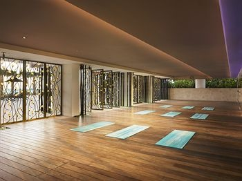 62 best Yoga Room images on Pinterest Yoga rooms Yoga