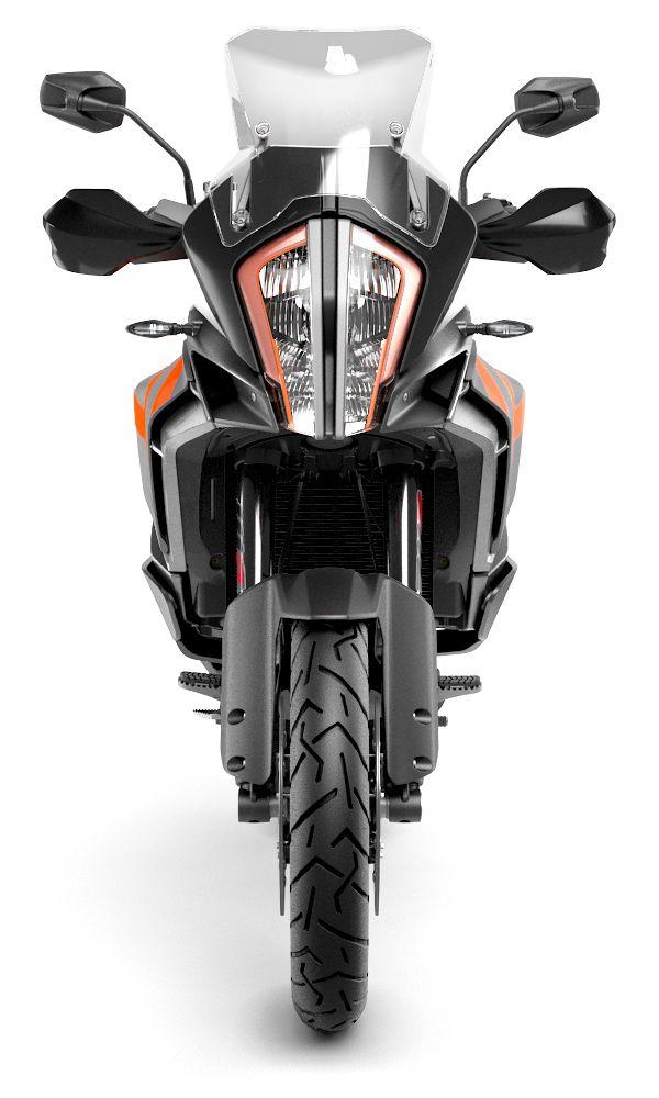 Cgi Ktm 1290 Super Adventure S Ktm Abenteuer Ktm Motorrad Get wallpaper ktm super adventure