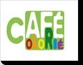 Le café colorié à Lille