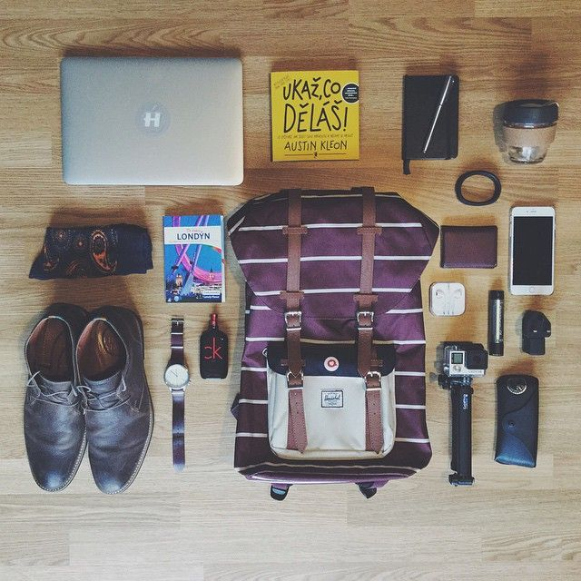 #bellroy #slimsleeve | Accessories | Pinterest