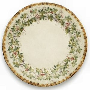 Old World Tuscan Dinnerware | Designer Dinnerware - Italian Design Dinnerware Italy Vineyard .  sc 1 st  Pinterest & 36 best Dinnerware style images on Pinterest | Dish sets Place ...