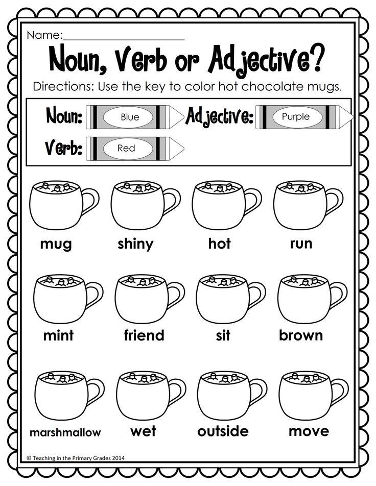 Best 25+ Nouns and pronouns ideas on Pinterest | Pronoun ...