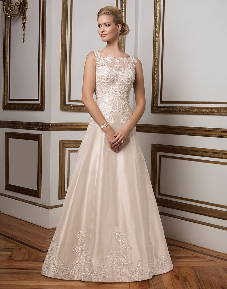 Wedding Gown Stores Near Me