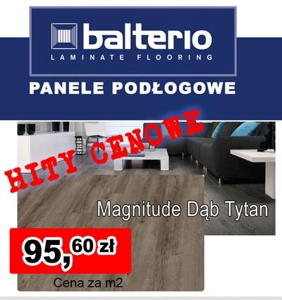 http://www.e-budujemy.pl/?p=20639=panele_magnitude_balterio_panele_podlogowe_magnitude_dab_tytan_557_8mm_ac4