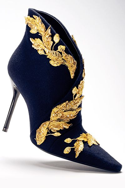 Roger Vivier Ankle  Boots                                                                                                                                                      More