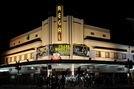 Regal Theatre  474 Hay Street Subiaco