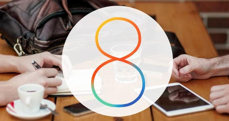 Should you update your #iPhone or iPad to #iOS8? iOS 8.1.1 aims to improve iPad 2 and iPhone 4S #performance