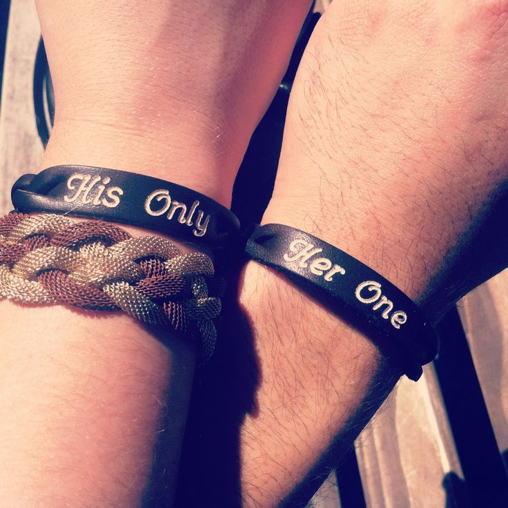 Anniversary gifts for couples #anniversary #couple #love #rustic #jewelry