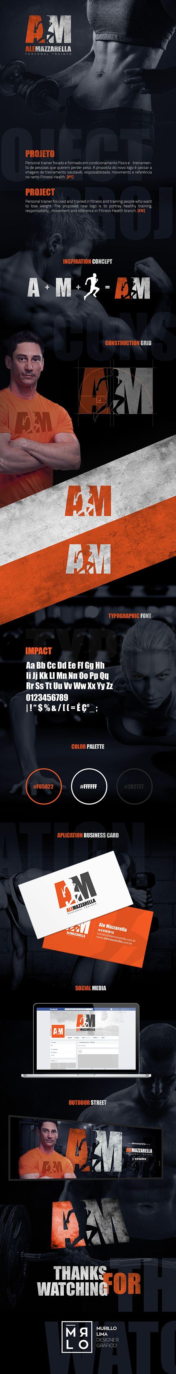 17a61a28019115.5636e5c909bba.jpg (600×4681) (Fitness Logo Ideas)