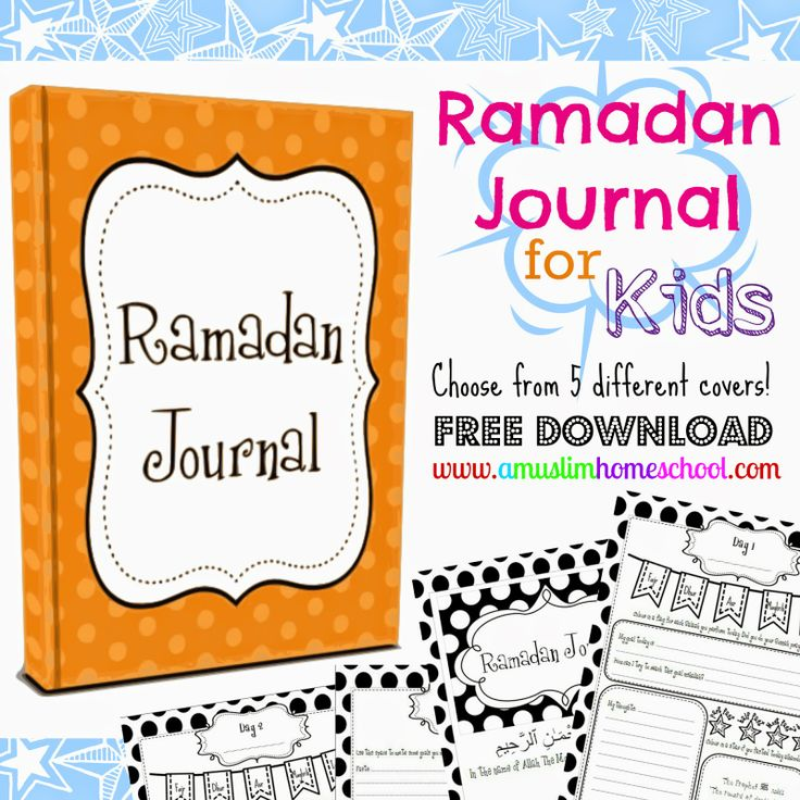 Great way for kids to enjoy and write about their Ramadan goals and achievements. Great for young ones too will be doing with my 3 and 5 yr olds