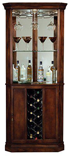 Howard Miller 690-000 Piedmont Corner Wine Cabinet Howard Miller http://www.amazon.com/dp/B003I86M12/ref=cm_sw_r_pi_dp_jLWexb0JBQRQJ