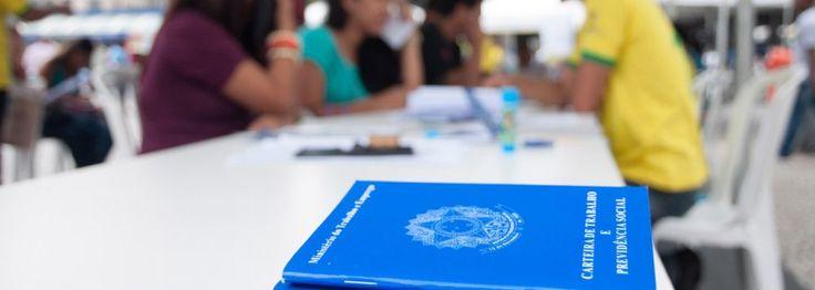 JORNAL CORREIO MS: CAMPO GRANDE, MS: Seminário discute amanhã emprego...