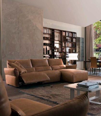 Mejores 7 im genes de promoci n outlet sof s unidades - Mejores sofas de piel ...