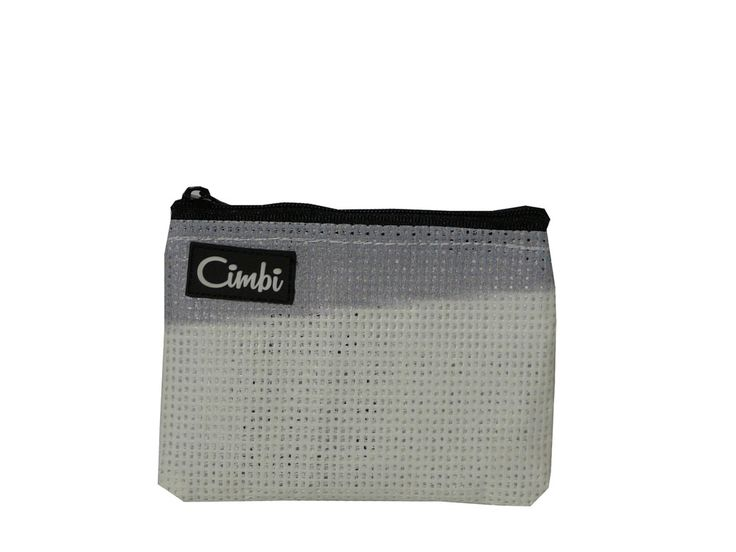 CAT000026 - Coin Holder - Cimbi bags and accessories