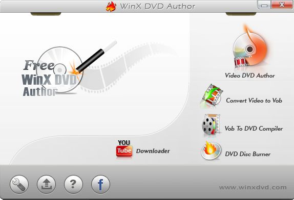 Sony vegas pro 12 crack keygen 3264 bitiupdate march dpx