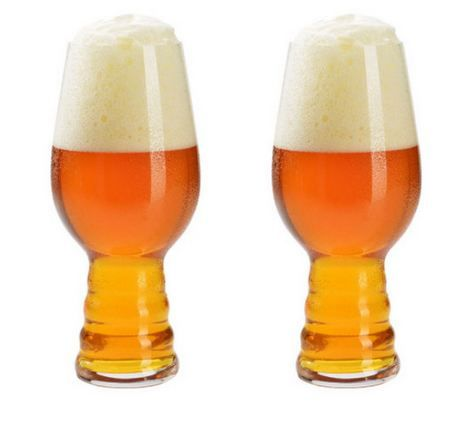 Beer Classics IPA 2-pakk 54 cl fra Royaldesign. Om denne nettbutikken: http://nettbutikknytt.no/royaldesign/