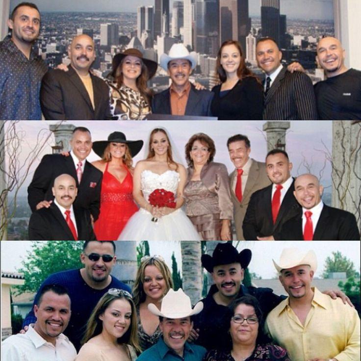 Jenni Ex Husband Funeral Rivera