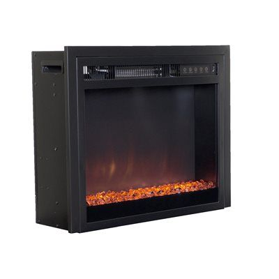 1000 Ideas About Fireplace Inserts On Pinterest Electric Fireplaces Gas Fireplaces And