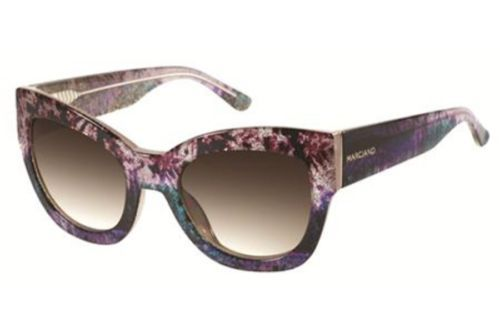 lunettes-de-soleil-Guess-by-Marciano-GM0716-O44-Sunglasses-Occhiali-da-sole