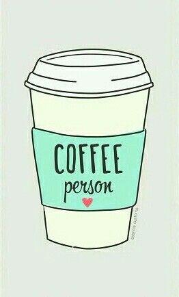 Coffee wallpaper ☕☕☕