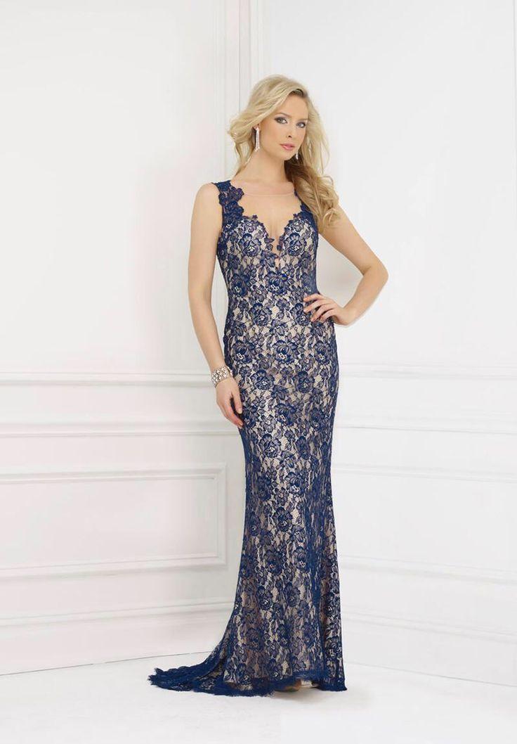 Modern Tt New York Prom Dresses Adornment - Dress Ideas For Prom ...