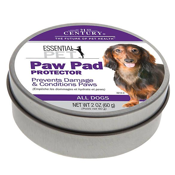 21st Century Essential Pet Dog Paw Pad Protector Dog Paw Pads