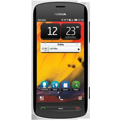 Nokia 808 Pure view, 41 mpixeles!!!!!!!