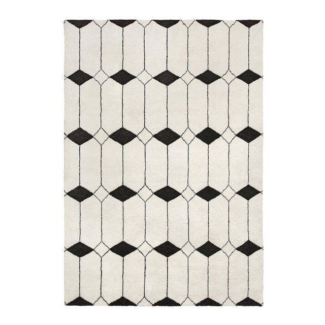 les 145 meilleures images du tableau tapis rugs sur. Black Bedroom Furniture Sets. Home Design Ideas