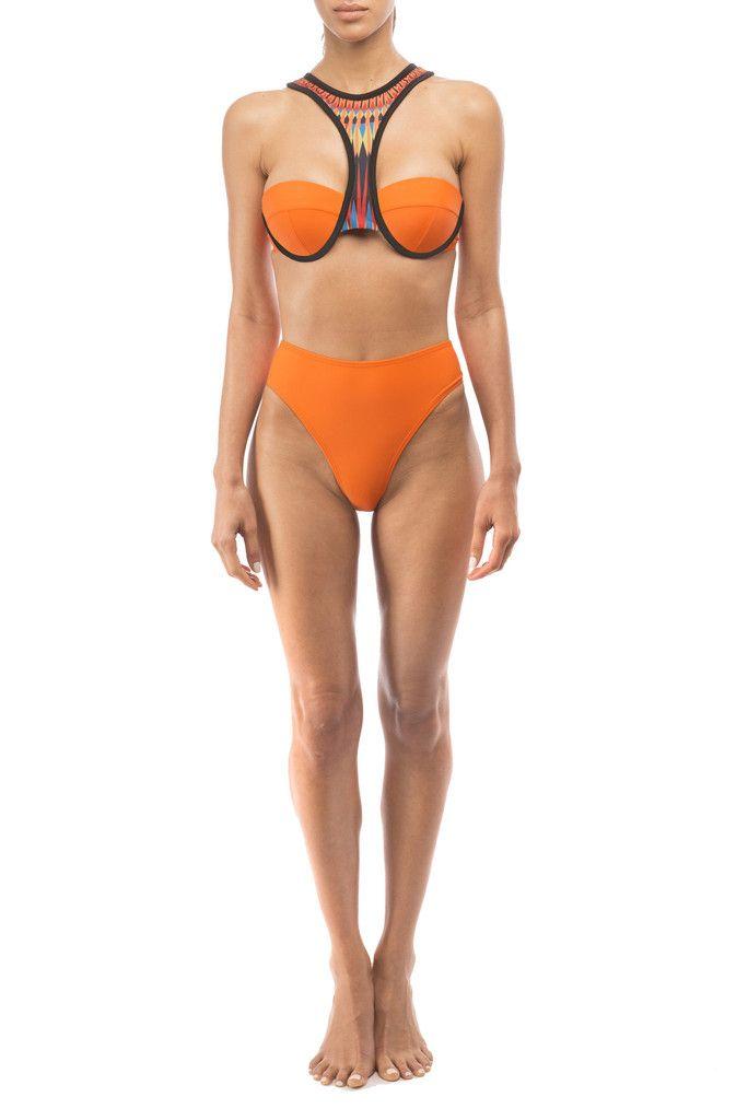 Narai Bikini