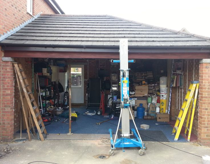 Garage Conversion Doors 7 best double garage door conversion images on pinterest | garage