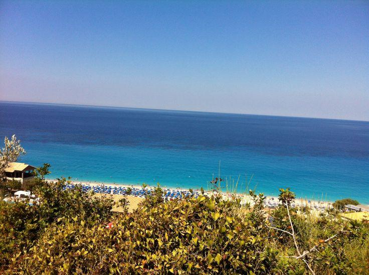 https://www.facebook.com/PoseidonHolidaysAndTours?ref=hl Pefkoulia Beach