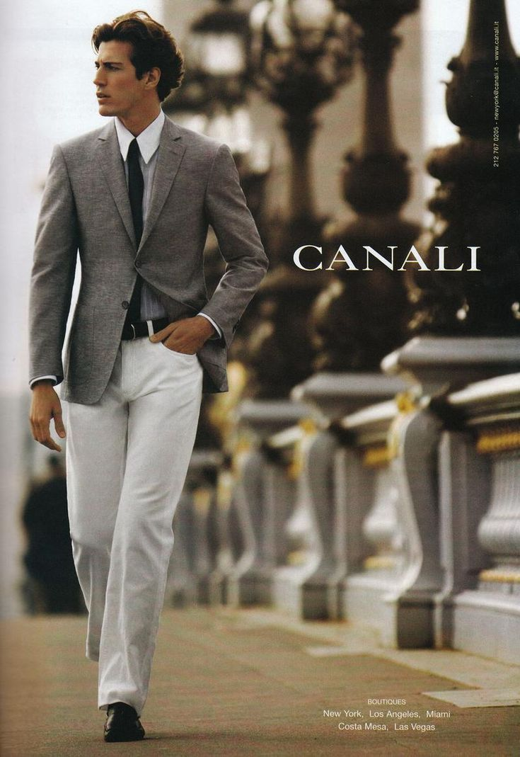 Canali is such an amazing product. High quality and very stylish. Available at www.korrys.com