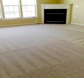 carpet-cleaning RS Cleaning and Maintenance Services operating in Melbourne can help you with all of your household and commercial needs! Give us a call at 1300 RS FOR YOU (1300 77 36 79) to schedule an appointment or visit our website http://rsforyou.com.au/ for more information!