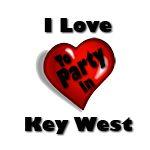 Best happy hour in Key West, Key West Happy Hour, happy hour, drinks, bars,