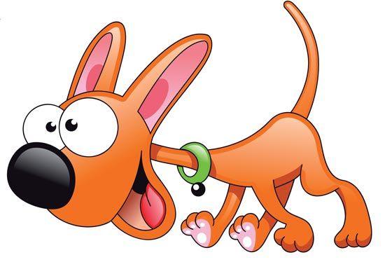 Люблю брата, смешные собачки нарисованные картинки