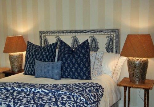 122 Best Natalie H Br Images On Pinterest Bedrooms