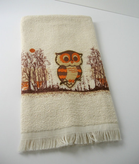 Dish Towel Sale: 1000+ Images About Vintage Dish Towels On Pinterest