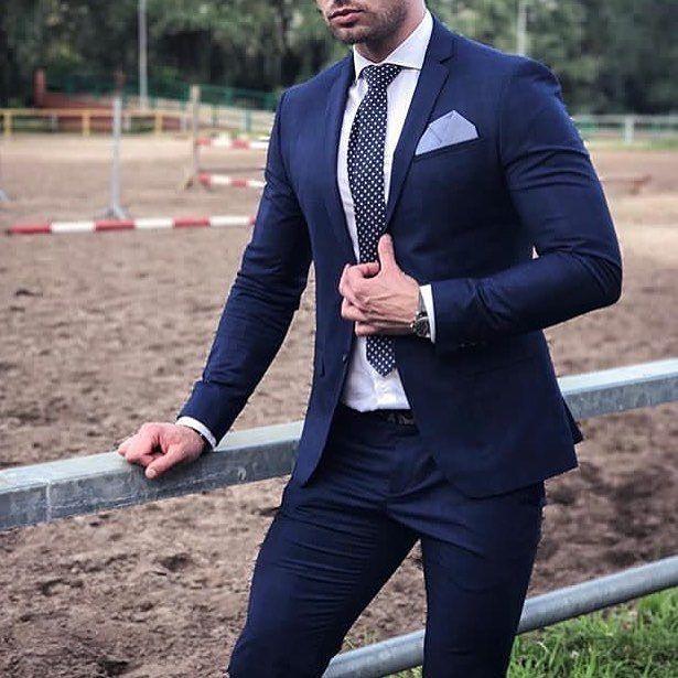 Daily fashion inspiration