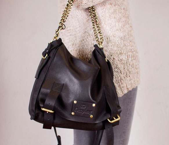 o my bag makes stunning eco leather handbags and purses the sleazy jane is at the top of our wishlist