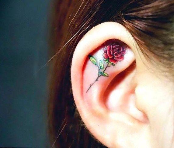 Designtattoo tattoo tattoo for women 39 s arms tattoos for Henna tattoos locations