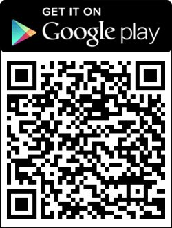 Download on the Google Play Store