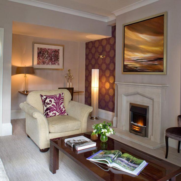 Beaufort House Apartments, Knightsbridge, London
