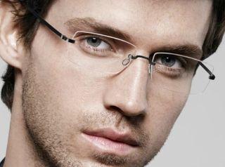 Best 21 Lindberg Eyewear Images On Pinterest Glasses